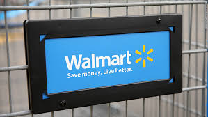 here s the list of u s walmart stores to jan 15 2016
