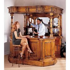 Bars For Home Furniture Genuine Home Design