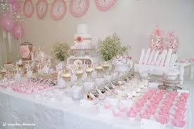 girl baby shower favors princess tea party baby shower ideas themes