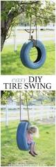 30 homemade diy swing ideas indoor outdoor u2013 style info
