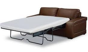 Comfortable Sofa Bed Mattress Mattress Sofa Bed Replacement Centerfieldbar Com