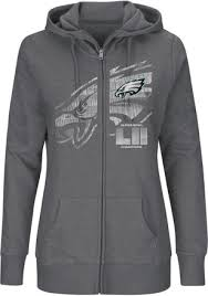 nfl sweaters philadelphia eagles sweatshirts nfl eagles sweatshirts eagles