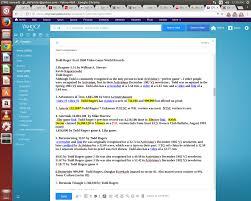 video game quote database attachment php attachmentid u003d32092 u0026stc u003d1 u0026d u003d1498369843