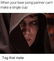 Beer Bong Meme - 25 best memes about beer beer memes