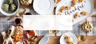 kitchen u0026 dining target