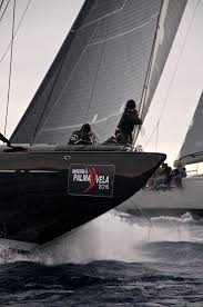 419 best cloth u0026 water images on pinterest boats sailing ships
