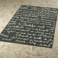 Black Outdoor Rugs by Black Kitchen Mat Rugs Black Kitchen Mat Rugs Beautiful Modern
