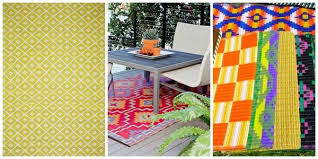 Outdoor Rugs Uk Outdoor Styling Tips And Inspiration Collectie