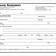 agreement between two parties for money agreement template word