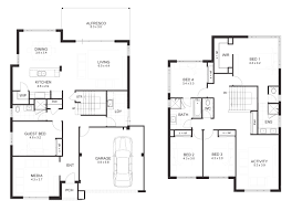 best 25 6 bedroom house plans ideas on pinterest luxury floor