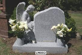 affordable headstones affordable headstones melbourne