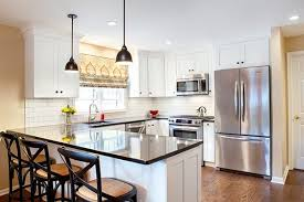 kitchen remodel with white cabinets kitchen remodeling with white cabinets a construction