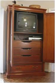 used ethan allen bedroom furniture armoire ethan allen home office armoire used ethan allen bedroom