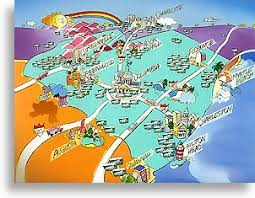 map ideas map idea thebridgesummit co