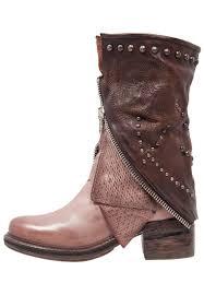 womens boots cheap uk a s 98 boots cheap sale boots a s 98 cowboy biker boots