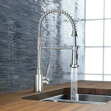 Gold Kitchen Faucet by Modern Sink In Colonial Kitchen Kitchen Faucet Ideas Diy Play
