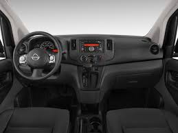 nissan cargo van interior new nv200 for sale in fort smith ar orr nissan of fort smith