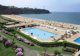 belambra chambre d amour belambra hotels resorts anglet biarritz la chambre d amour
