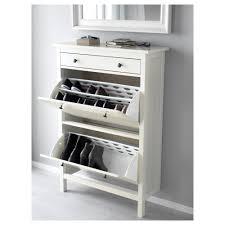 Kitchen Free Standing Storage Shelves Fantastic Ikea Kitchen Organization Hemnes Shoe Cabinet