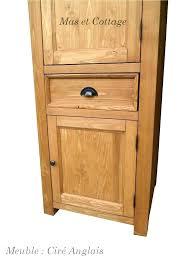 meuble de cuisine en pin buffet cuisine en pin cuisine pin massif buffet de cuisine en pin