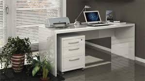 Schreibtisch Hochglanz Grau Nauhuri Com Büromöbel Weiss Hochglanz Neuesten Design