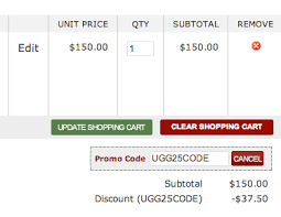 ugg discount coupon code 2015 ugg deals save 25 on uggs