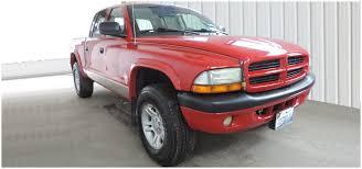 2002 dodge dakota truck 2002 dodge dakota sport carmart fergus falls