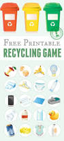 the 25 best recycling activities for kids ideas on pinterest