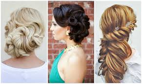 sew in updo hairstyles for prom updo hairstyles for prom hairstyle picture magz