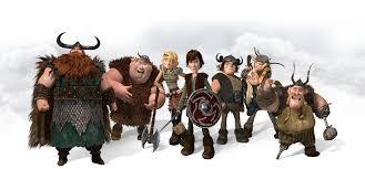 train dragon characters ค นหาด วย google