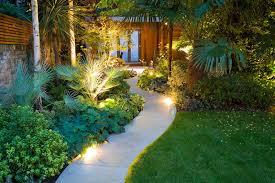 trendy outdoor lighting contemporary outdoor lighting for a stunning outdoor area u2013 decohoms