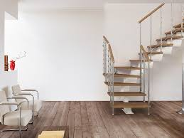 stair killer curved staircase dimensions as staircase decoration