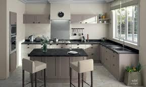 cuisines lapeyre avis cuisine lapeyre avis luxe décoration prix nouvelle cuisine 36
