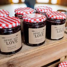 the 25 best jam label ideas on food packaging design