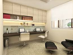 design your own home inside and out gallery of study room cupboard design view 4 of 15 photos