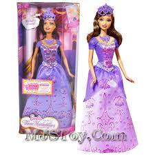 brands barbie barbie u0026 musketeers mjstoy