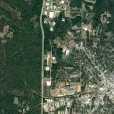 fema region map fema federal region bunker region iv in thomasville ga