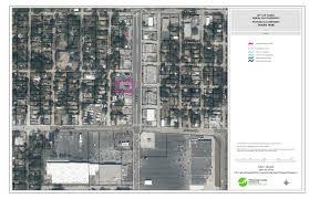 Map Of Tampa Area 2016 City Of Tampa Comprehensive Plan Amendments Plan Hillsborough
