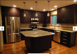 Magnet Kitchen Designs Magnet Kitchen Designs Kitchen Design Ideas
