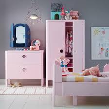 armoire chambre fille chambre enfant chambre fille armoire idées et astuces pour