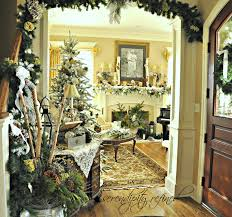 Holiday Decorated Homes by 100 Images Of Christmas Decorated Homes 100 Fresh Christmas
