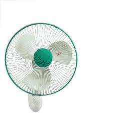 14 inch wall fan sell fan wall maspion mwf37k from indonesia by mega elektronik cheap