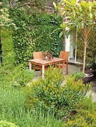 diy living wall herb garden impressive large vertical planter gard