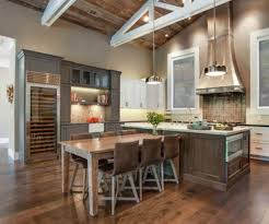 mix and match kitchen cabinet colors mixing and matching cabinet colors nj kitchens and baths