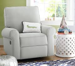Pottery Barn Rocking Chair Best 25 Pottery Barn Recliner Ideas On Pinterest Leather Couch