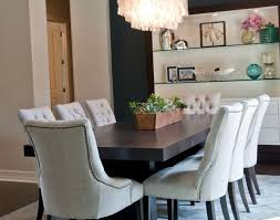 dining chair velvet dining room chairs stunning dining chair