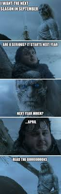 Game Of Thrones Season 3 Meme - game of thrones memes game of thrones season 3 meme ploxr com