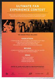 sasktel saskatchewan jazz festival to celebrate 30 year anniversary