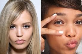 looking for makeup artist 10 makeup artist tricks to thefashionspot
