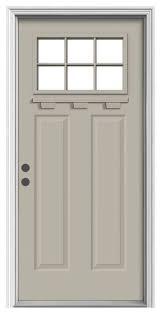 9 Lite Exterior Door Excellent Design Steel Exterior Doors 36 9 Lite Exterior Steel